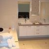 Camelot Boutique Accommodation