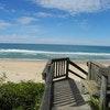 Diamond Beach Resort