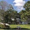 Aaronlee Retreat Mt. Tamborine
