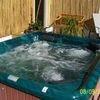 Bateau Bay Beachfront Central Coast Luxury Spa & Sauna Boutique Resort ~B & B