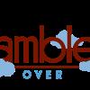 Amble at Hahndorf