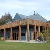 Glendeer Lodge