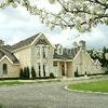 Montfort Manor