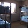 Turtlecove Accommodation
