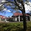 Moore Park Inn (02) 6772 2358