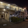 Port Lincoln Foreshore Apartments