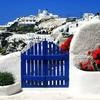 Christos' Place