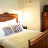 Birregurra 1865 Bed & Breakfast
