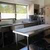 Strathfield Executive Accommodation