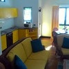 Dreamcatcher Beach-side Apartments
