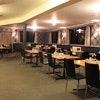 Siesta Villa Motel & Restaurant