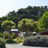 Codrington Gardens