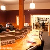 The Brown Pub, Methven