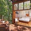 Azabu Retreat & Spa