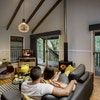 Narrows Escape Rainforest Retreat
