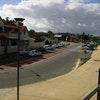 Port Noarlunga Motel & holiday units