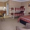 Streaky Bay Motel and Villas