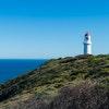 Views Cape Schanck