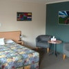 ASURE Kaimai View Motel