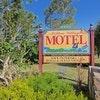 Milton Village Motel