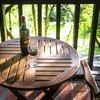 FarmStay @ Village Farm & Winery