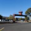Port Adelaide Backpackers