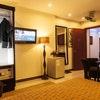 1 Up Hotel Phnom Penh