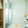 Modern Thai Suites