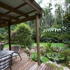 Crater Lakes Rainforest Cottages