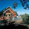 Lorne Bush House Cottages & Eco Retreats