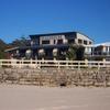 Beachhouse Mollymook