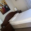 Mollymook Paradise Haven Motel Apartments