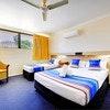 Raintree Motel Townsville