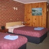 Orbost Country Road Motor Inn
