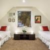 Briars Cottage - Daylesford