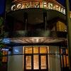 Commercial Boutique Hotel