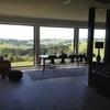 Halcyon Cottage Retreat