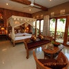 Puri Dajuma – Beach Eco-Resort & Spa