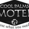 Cool Palms Motel
