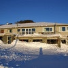 Corroboree Ski Lodge - 0466 888 225