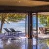 Rumours Luxury Villas & Spa