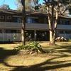 Port Stephens Motel