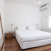 Byron Palms Guesthouse