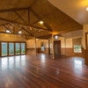 King Parrot Cottages & Event Centre