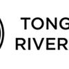 Tongariro River Motel