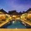 Castaway Resort Lembongan