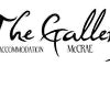 The Gallery Accommodation McCrae