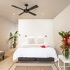 Pacific Palms Luxury Villa