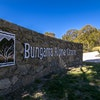 Bungarra Alpine Centre