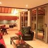 Amala Luxury Villa of Byron Bay